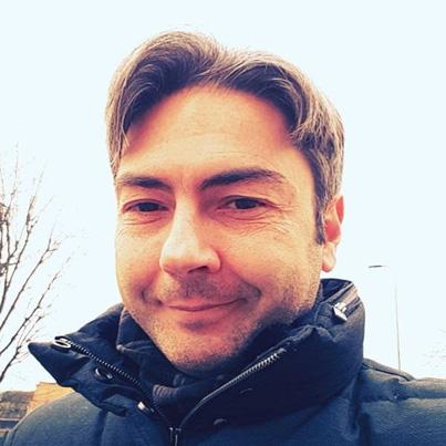 Attilio-Pietranera,-Senior-Adviser,-Finance