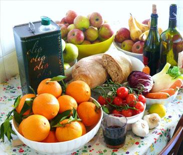 Healthy Foods |Prowexx