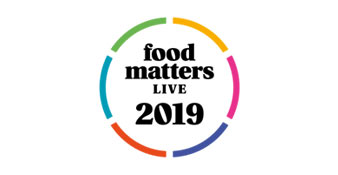 Food Matters Live 2019 | Prowexx Client