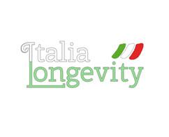 Italia Longevity | Prowexx Client